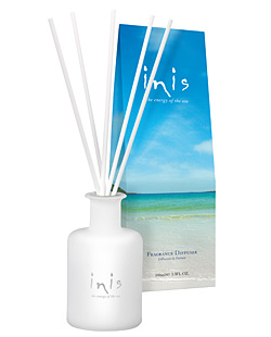 Inis Fragrance Diffuser - 100ml/3.3 fl oz - New