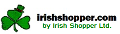 irishshopper.com
