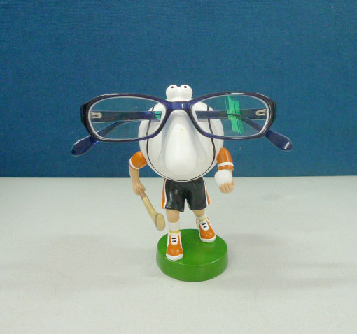 Eye Glass Spectacle Holders